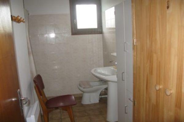 salle-de-bain-718