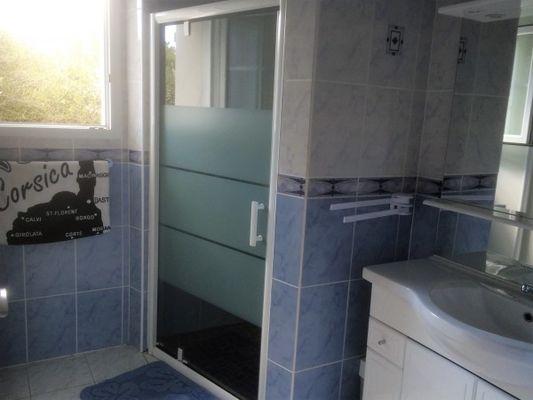 salle-de-bain-10-139194