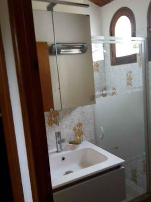 salle-de-bain-126693