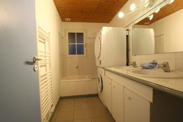 salle-de-bain-132667