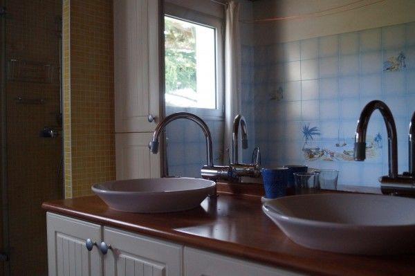 salle-de-bain-132056