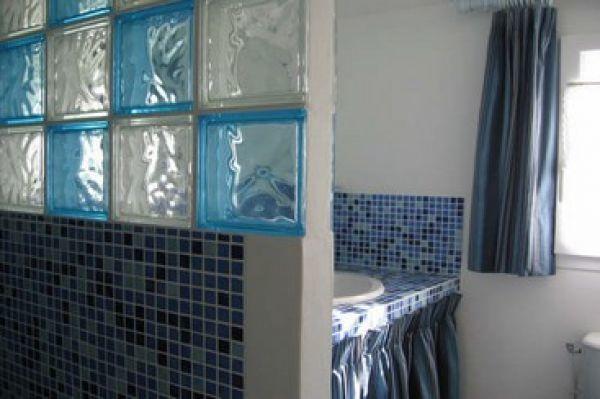 salle-de-bain-2-448