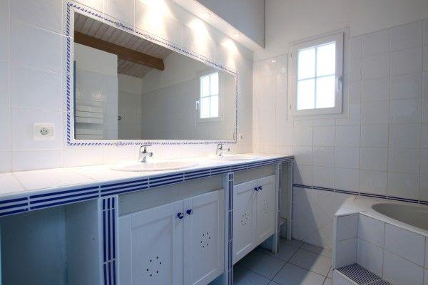 salle-de-bain-double-vasque-132674