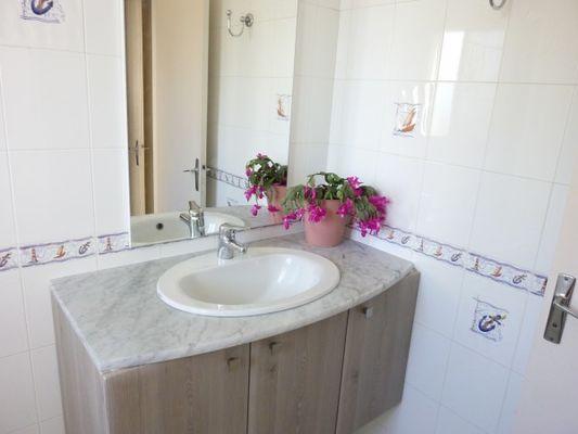 salle-de-bains-fee-modifiee-106118