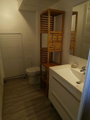 salle-de-douche-wc-132520