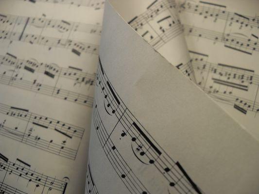 sheet-music-277277-1920-138537