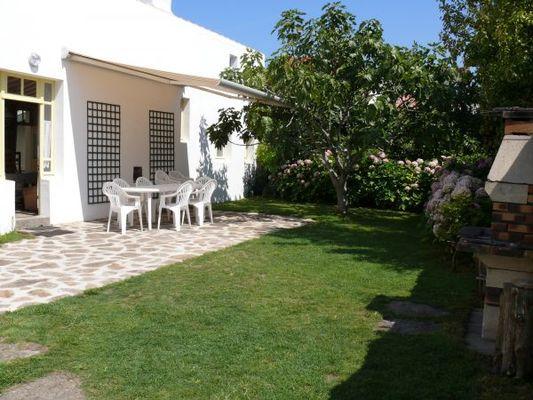 p1010151-jardin-gde-maison-2013-bis-1602