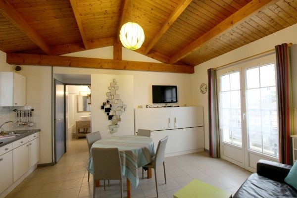piece-de-vie-appartement-132698