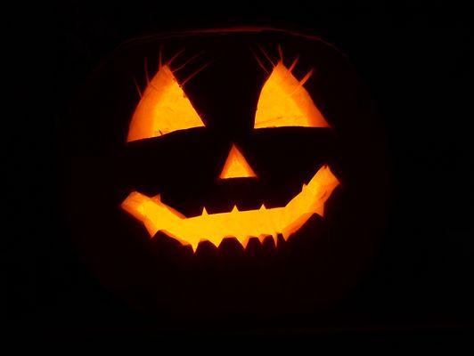 pumpkin-2892303-1920-138616