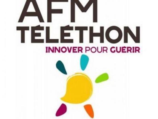 telethon-madeinlens-44871