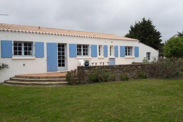 terrasse-arriere-nv-format-1-131898