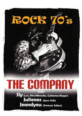 the-company-137049