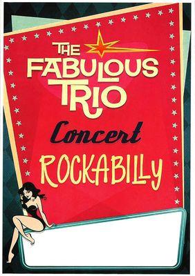 the-fabulous-trio-137056