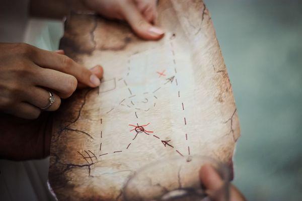treasure-map-1850653-1920-139255