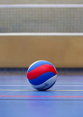 volleyball-1934355-1920-138617