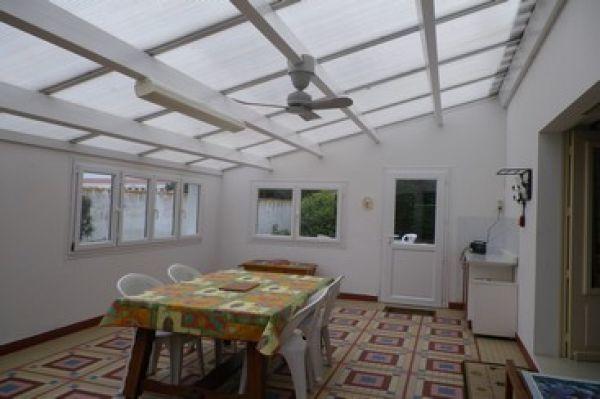 veranda-461