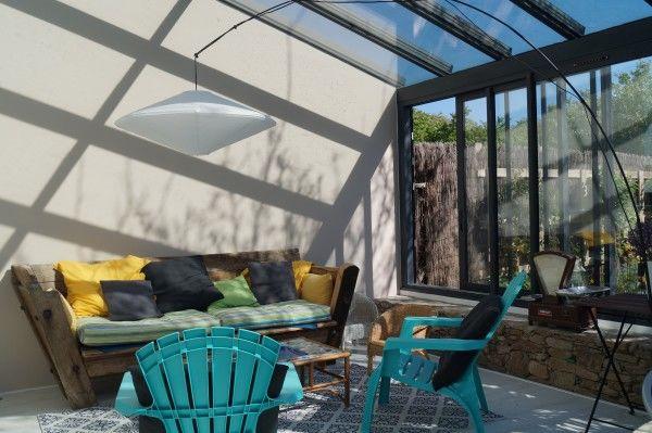 veranda-2018-132059