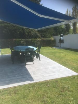 vue-terrasse-barbecue-12-139202