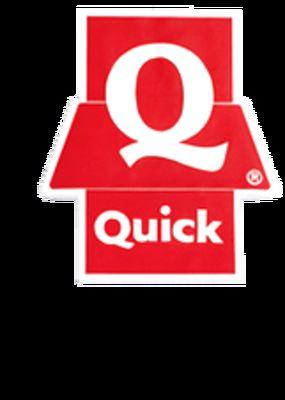 Quick Chaudron