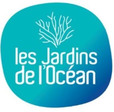 Les Jardins De L Ocean Food Shop Le Portel Office De