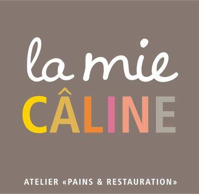 La Mie Caline Food Shop Boulogne Sur Mer Office De