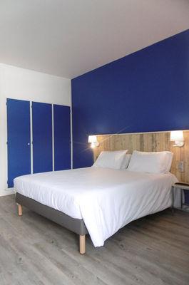 Grand Bleu (Le)