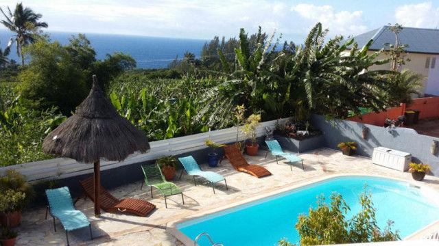 La Médina du Sud, Self-Catering Tourist Accommodation - Médina du Sud (La)