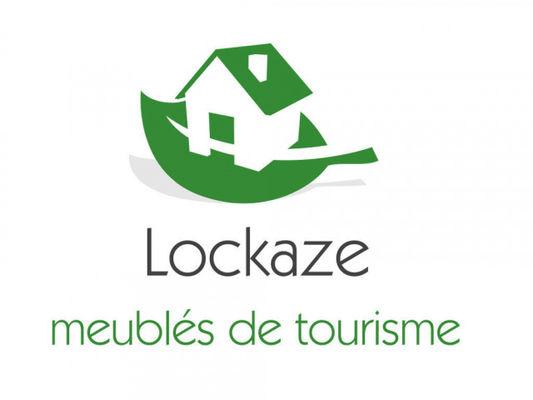 Lockaze