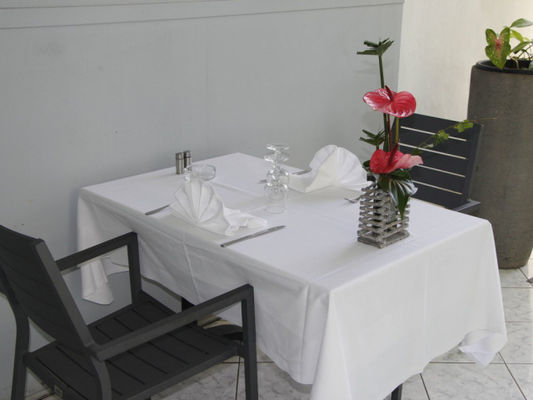 Restaurant Velli