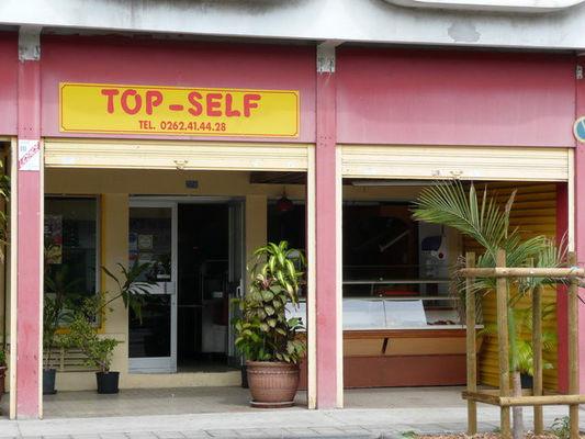 Top-Self