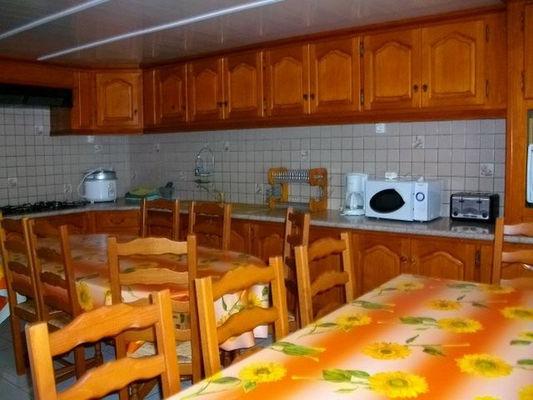 Chez Poudroux Anne-Marie