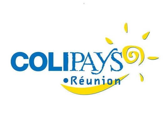 Colipays