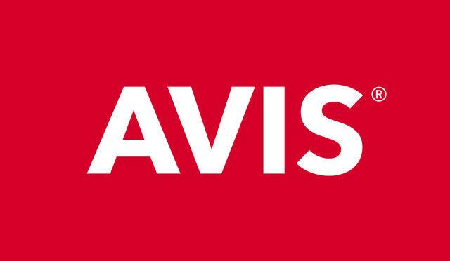 -1 LOGO - Avis Réunion - Agence de l'Aéroport Roland Garros