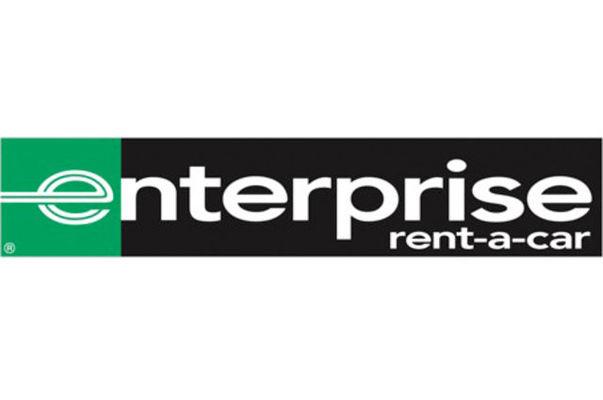 Enterprise - Agence de l'Aéroport Roland Garros
