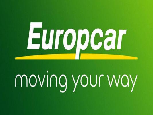 Europcar - Agence de Sainte-Clotilde