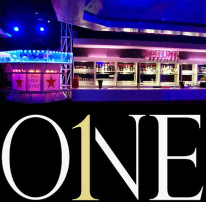 One (Le)