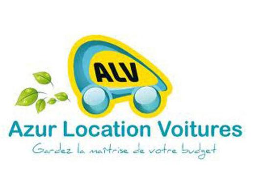Azur Location Voitures