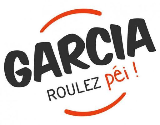 GarciaLocation.com - Agence Nord