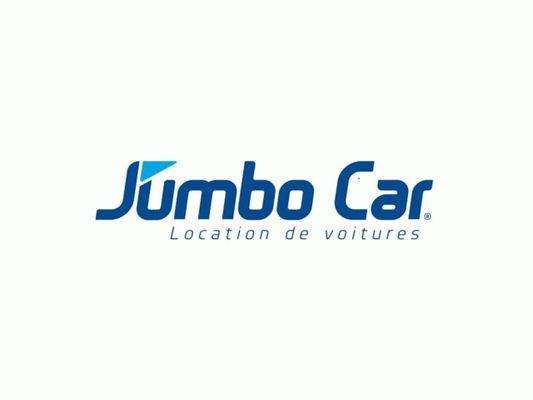 Jumbo Car - Agence de Saint-Gilles