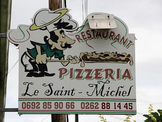 St-Michel (Le)