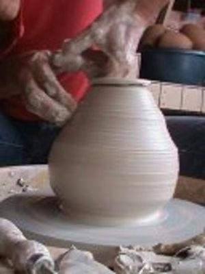 Atelier Toccata