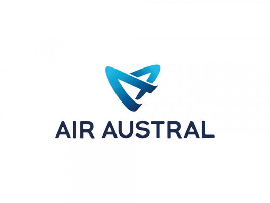 Air Austral - Agence de Saint-Pierre