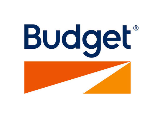1- LOGO - Budget - Agence de Saint-Pierre