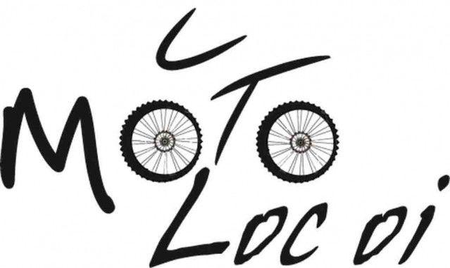 Moto Loc OI