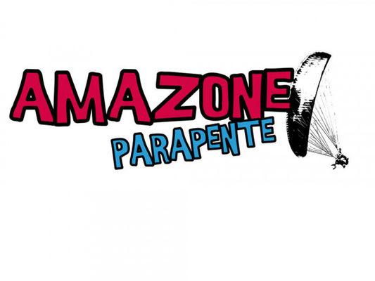 Amazone Parapente