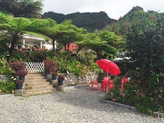 Villa Marthe