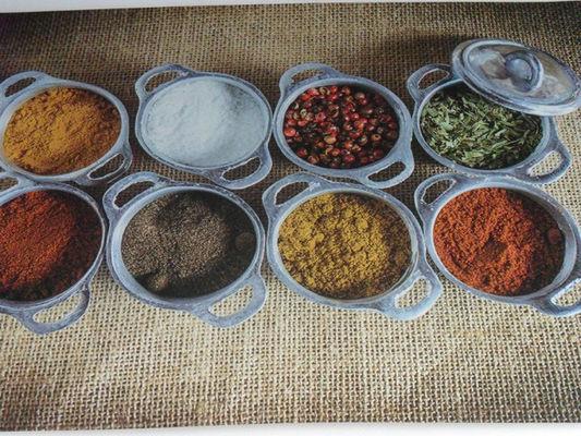 Shrivalli Restaurant