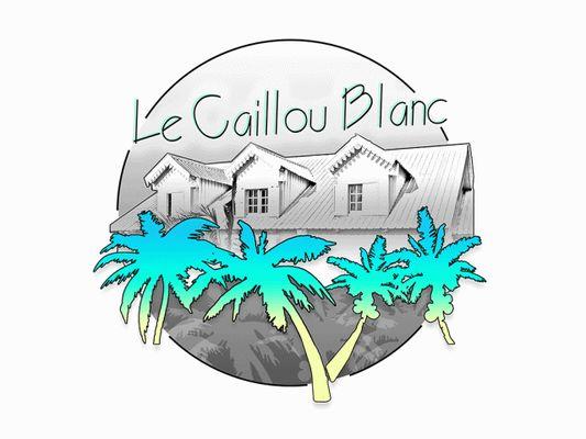 Caillou Blanc (Le)