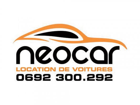 Neo Car