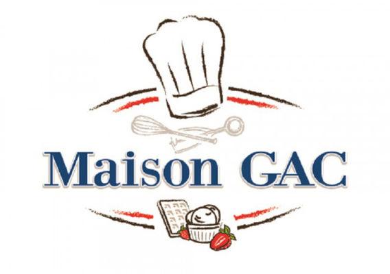 Maison GAC